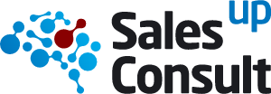 SalesUp Consult